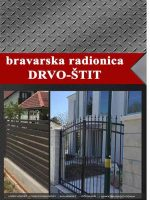 Katalog_za_web